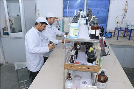 Third Party Pharma Manufacturing Company in Sikkim